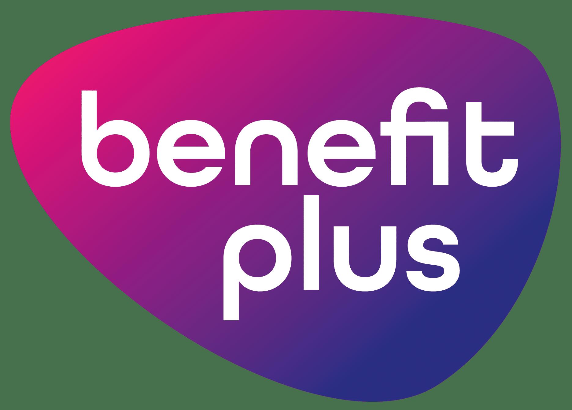 Platba Benefit Plus – Školička u lesa